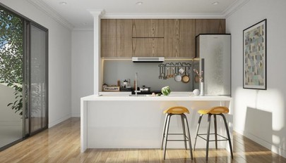 bright-white-and-wood-kitchen-design-ideas (20)