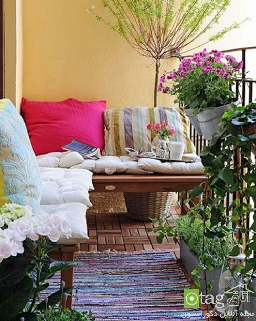 brilliant-apartment-balcony-decorating-ideas (10)