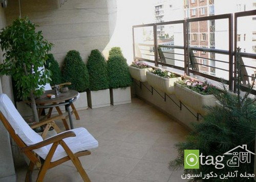 brilliant-apartment-balcony-decorating-ideas (4)