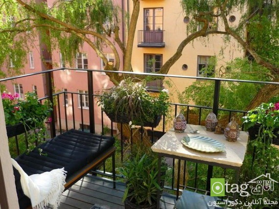 brilliant-apartment-balcony-decorating-ideas (5)