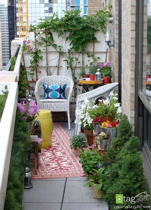 brilliant-apartment-balcony-decorating-ideas (8)