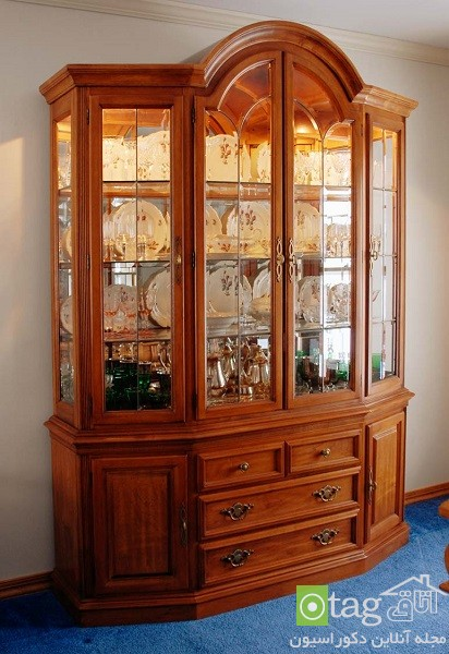 buffet-Cabinets-designs (11)