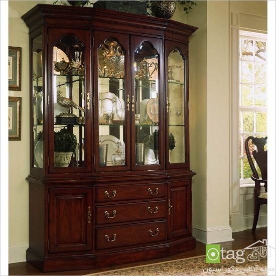buffet-Cabinets-designs (14)