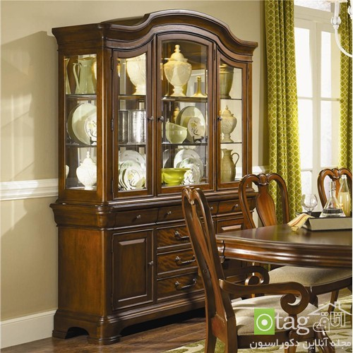 buffet-Cabinets-designs (15)