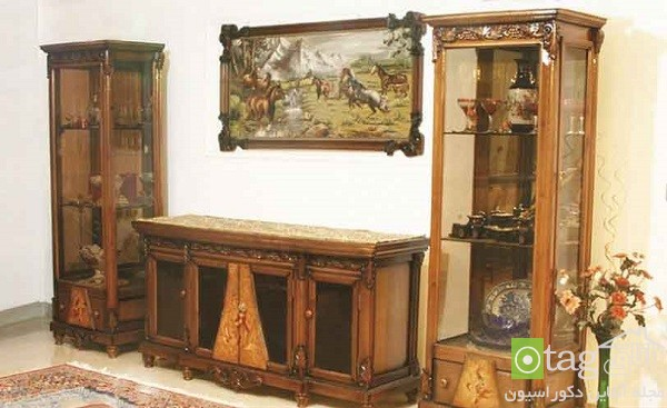 buffet-Cabinets-designs (1)