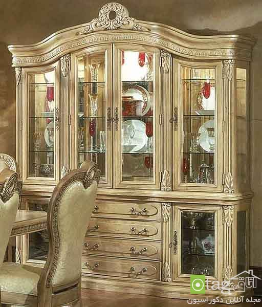 buffet-Cabinets-designs (3)