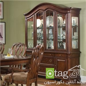 buffet-Cabinets-designs (7)