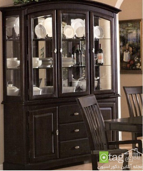 buffet-Cabinets-designs (9)