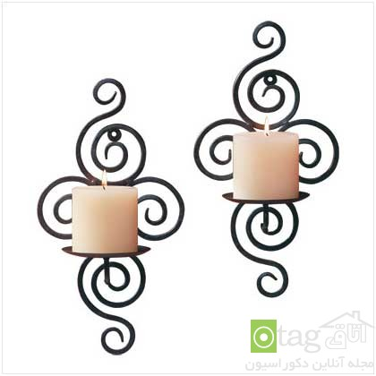 candle-holders-design-ideas (11)