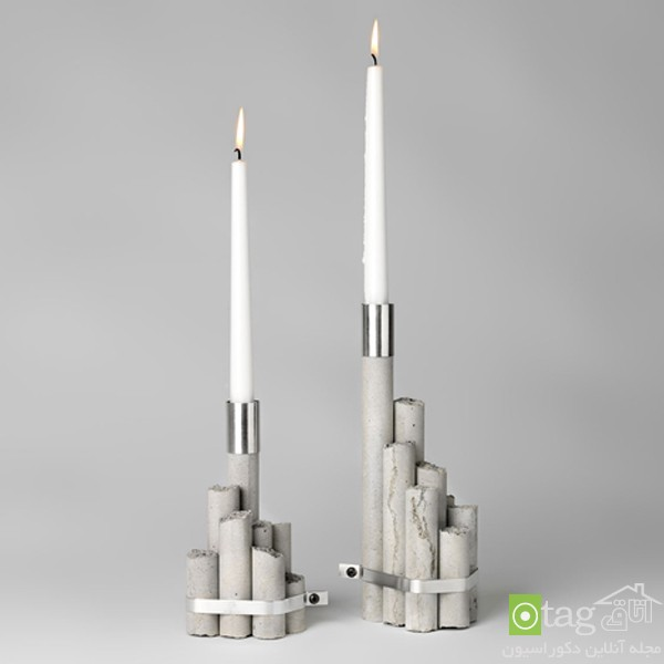candle-holders-design-ideas (13)