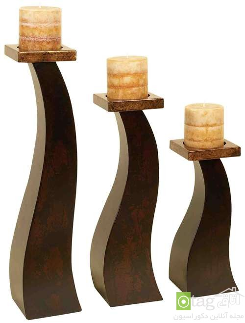 candle-holders-design-ideas (18)