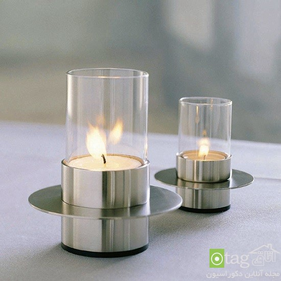 candle-holders-design-ideas (4)