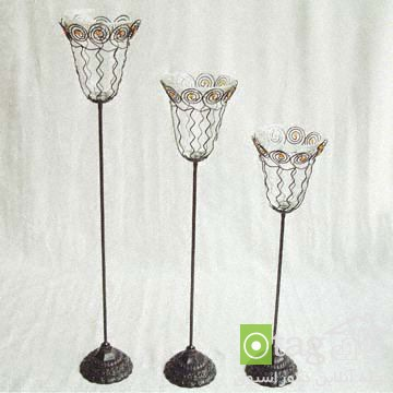 candle-holders-design-ideas (6)