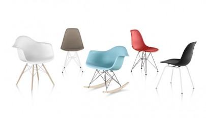 chair-design-ideas (9)