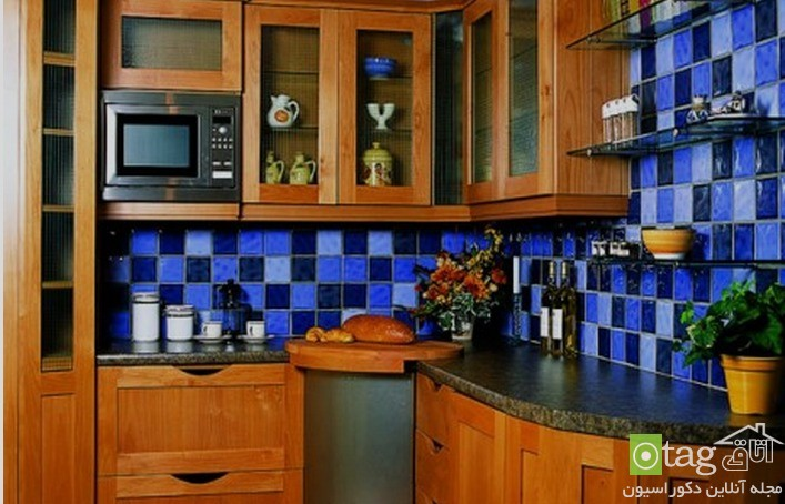 charming-tile-designs-for-kitchen (10)