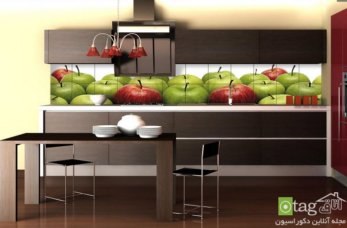 charming-tile-designs-for-kitchen (11)