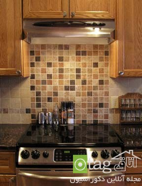 charming-tile-designs-for-kitchen (13)