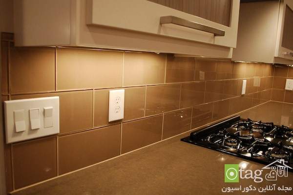 charming-tile-designs-for-kitchen (2)