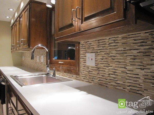 charming-tile-designs-for-kitchen (3)