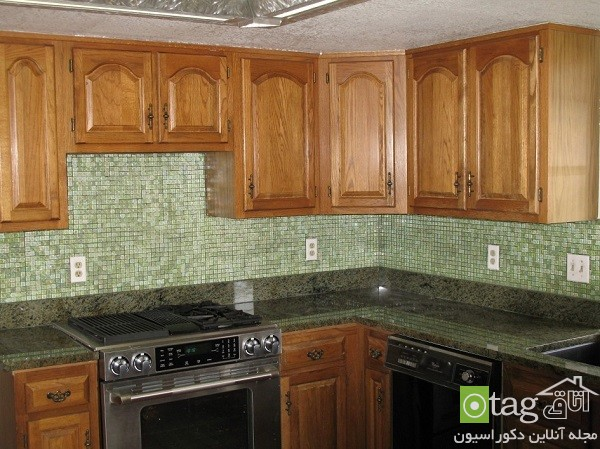 charming-tile-designs-for-kitchen (6)