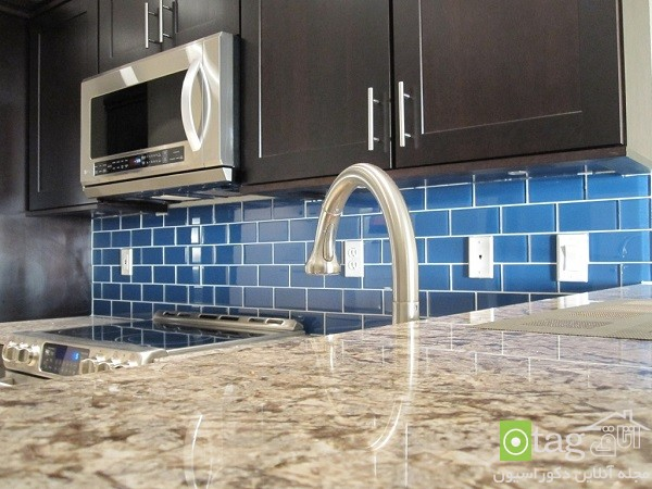 charming-tile-designs-for-kitchen (7)