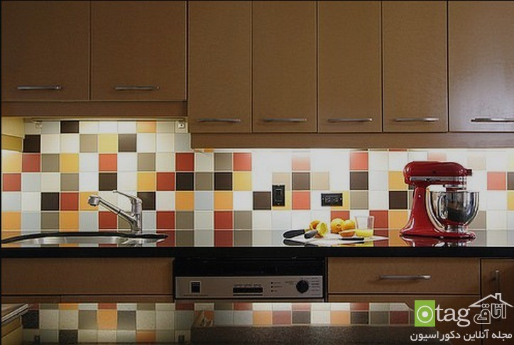 charming-tile-designs-for-kitchen (9)