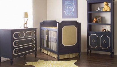 chic-baby-crib-designs (1)