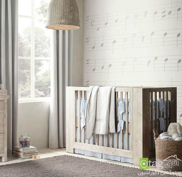 chic-baby-crib-designs (10)