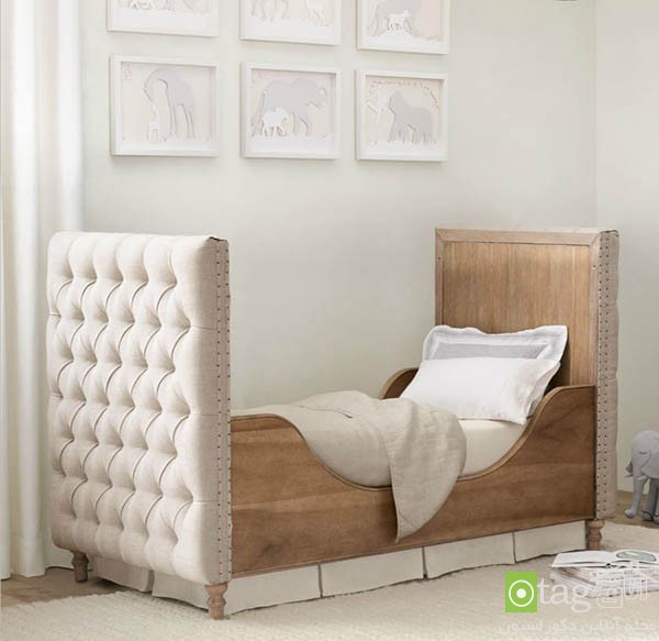 chic-baby-crib-designs (11)