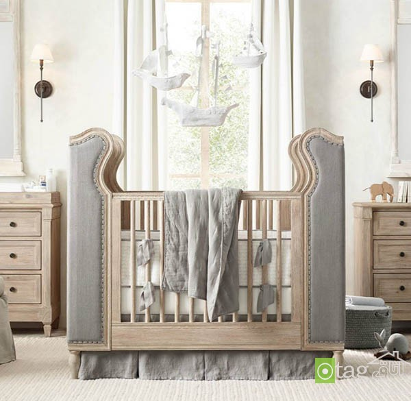 chic-baby-crib-designs (12)