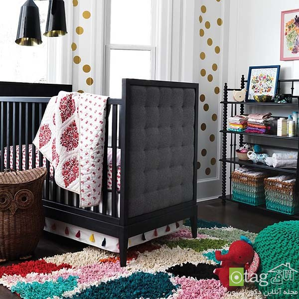 chic-baby-crib-designs (13)