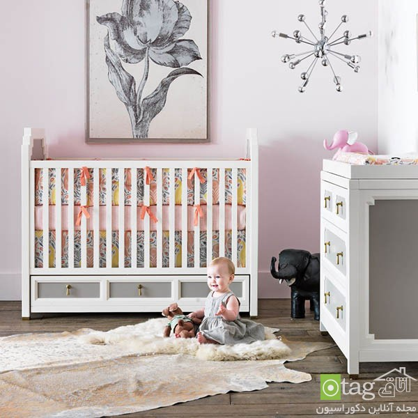 chic-baby-crib-designs (14)