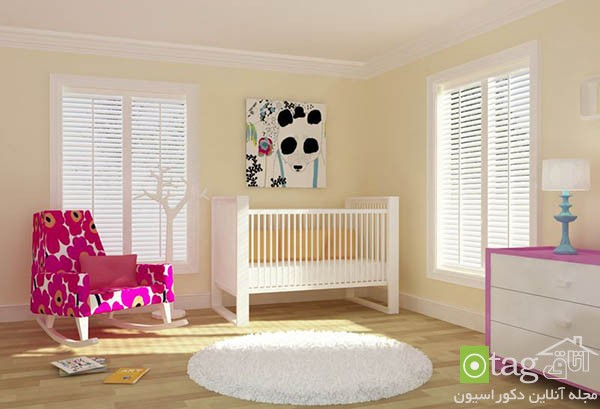 chic-baby-crib-designs (15)
