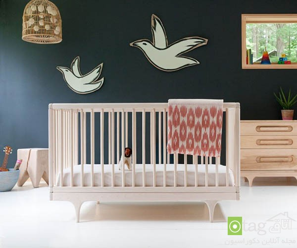 chic-baby-crib-designs (2)
