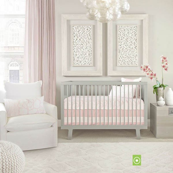 chic-baby-crib-designs (3)
