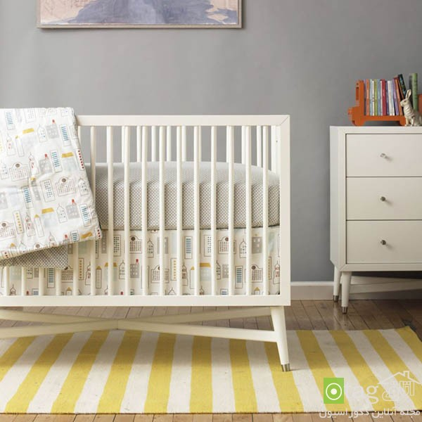chic-baby-crib-designs (4)