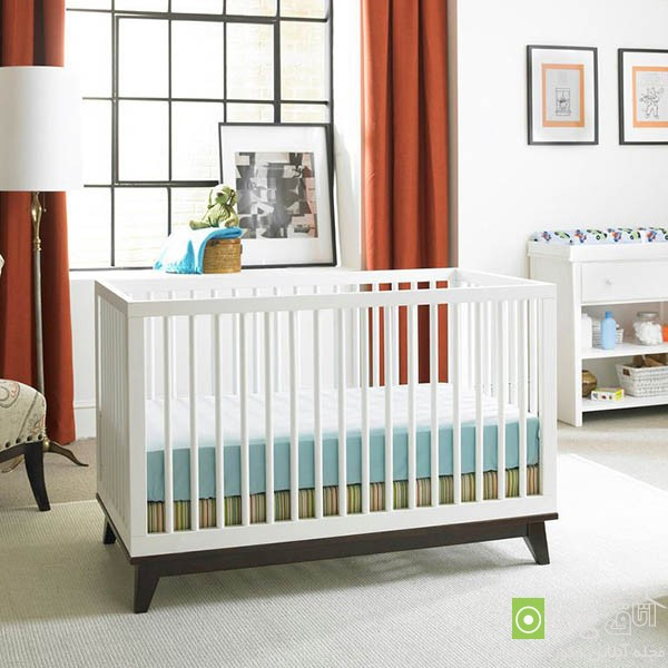 chic-baby-crib-designs (5)