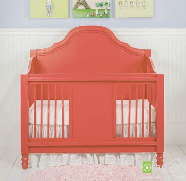 chic-baby-crib-designs (6)