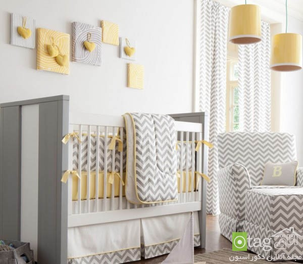 chic-baby-crib-designs (7)