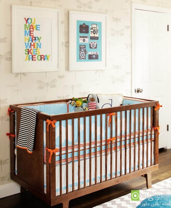 chic-baby-crib-designs (9)