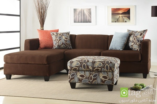 chic-sofa-cushion-design-ideasjpg