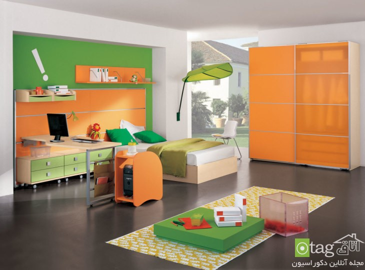 children-interior-design-kids-room (1)