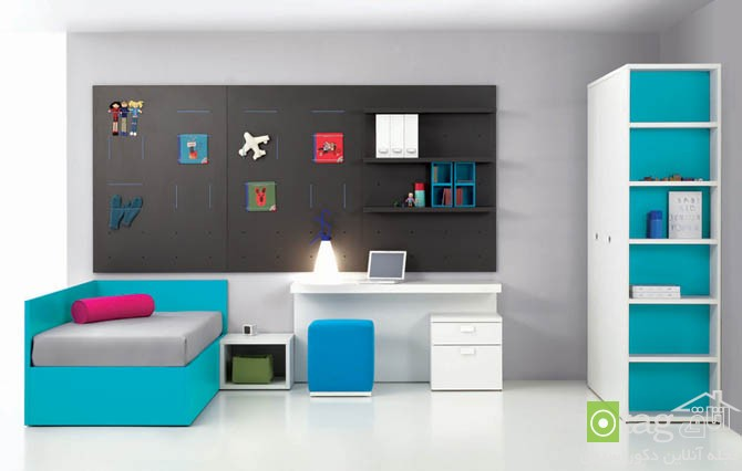children-interior-design-kids-room (2)