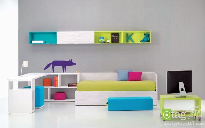 children-interior-design-kids-room (3)