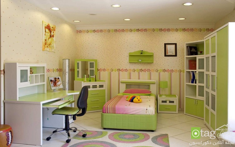 children-interior-design-kids-room (4)