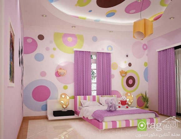 children-interior-design-kids-room (6)