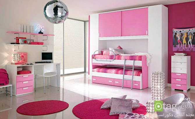 children-interior-design-kids-room (7)