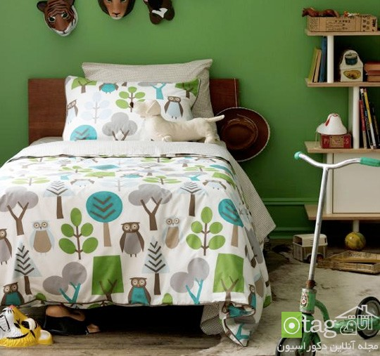 childrens-bedding-designs (1)