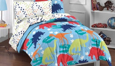 childrens-bedding-designs (2)