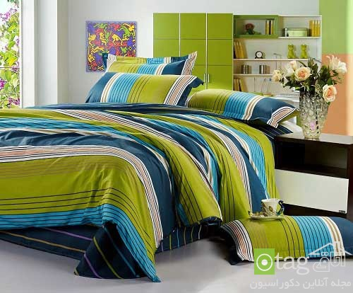 childrens-bedding-designs (4)